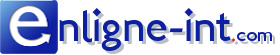 semiologues.enligne-int.com The job, assignment and internship portal for semiologists